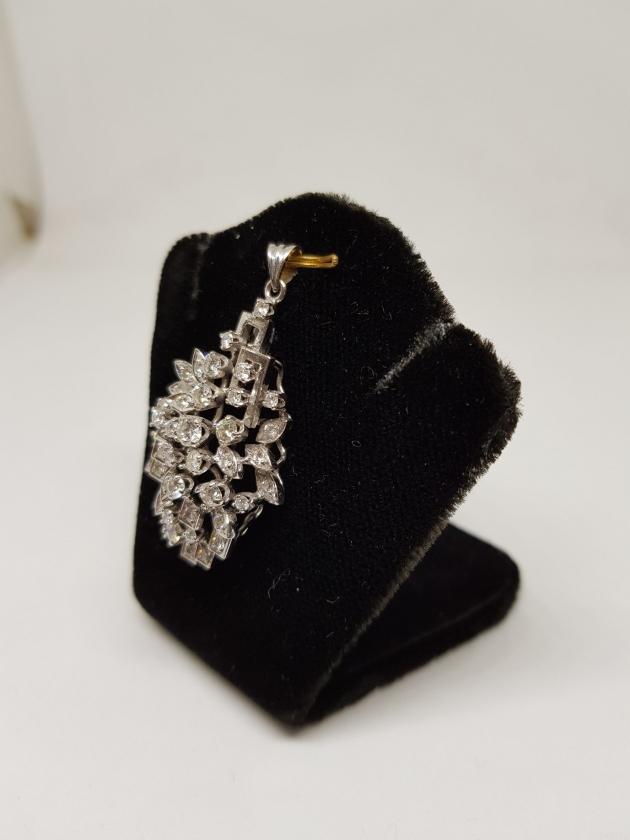 鑽石墬子(已售出) 3